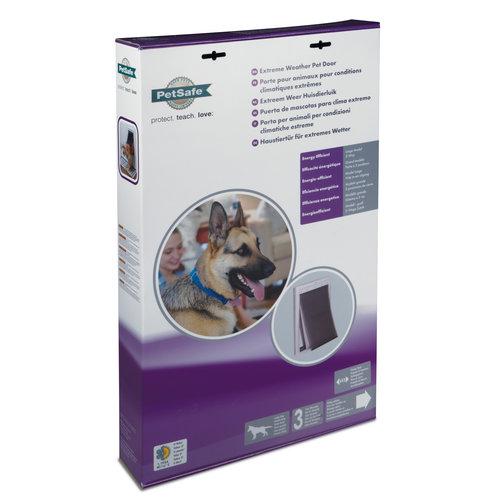 PetSafe® PetSafe® Extreme Weather Door™