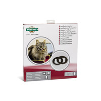 PetSafe® PetSafe® Installation Adaptor