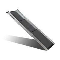PetSafe® Solvit Triscope Ramp