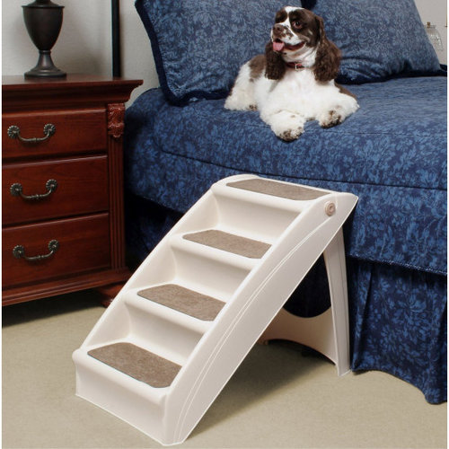 PetSafe® Solvit PupStep Plus