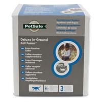 PetSafe® PetSafe® Extra Receiver Collar - Cat