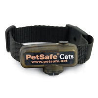 PetSafe® Petsafe®PCF-275-19 Deluxe In-Ground Cat Fence™ Extra Receiver Collar