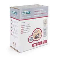 PetSafe® PetSafe® ssscat™ Fernhaltespray