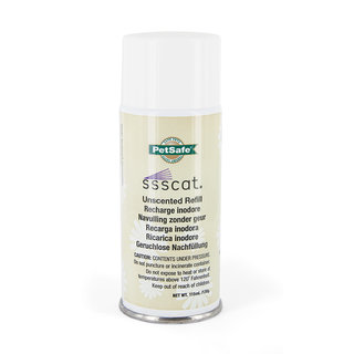 PetSafe® ssscat® Replacement Can