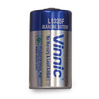 6 Volt Alkaline Batterie