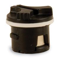 PetSafe® 3 Volt Batterie Module