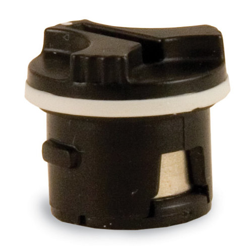 PetSafe® PetSafe® 3 volt Battery Module