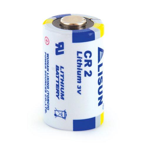 PetSafe® PetSafe® 3 volt Lithium Battery CR2