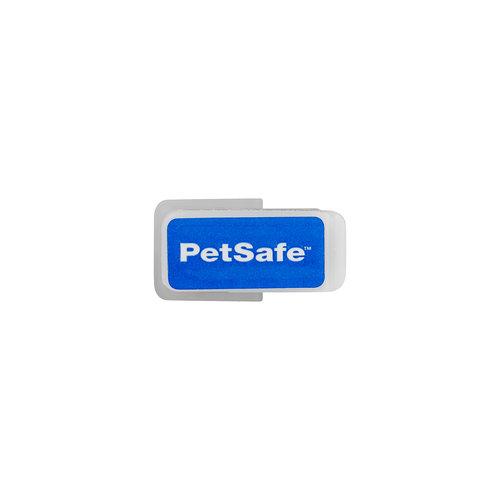 PetSafe® PetSafe® Nachfüllpatrone