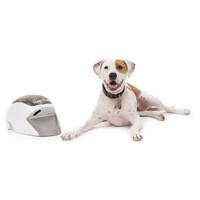PetSafe® Treat & Train® Ferngesteuerter Belohnungshundetrainer
