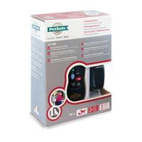 PetSafe® Petsafe® 100 m Ferntrainer mit Vibrationssignal