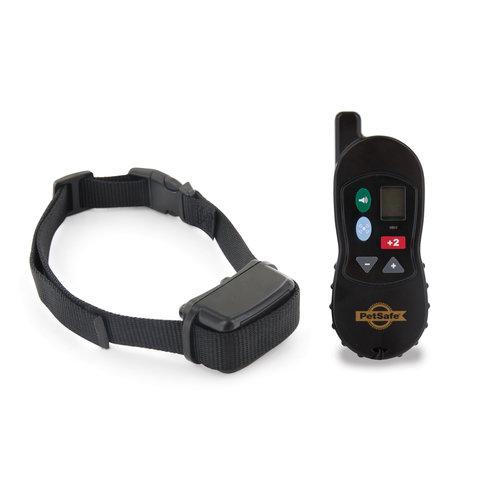 PetSafe® PetSafe® Vibration Remote Trainer 100 m