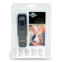 PetSafe® Petsafe® Collarless Ultrasonic Remote Trainer