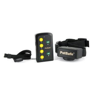 PetSafe® Basic Remote Trainer 70 m