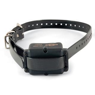 Petsafe® 250 m Add-A-Dog® Extra Receiver Collar
