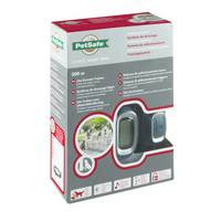 PetSafe® PetSafe® Remote Trainer 300m
