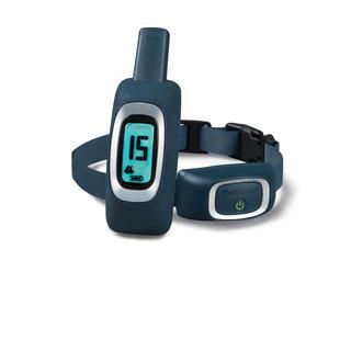 PetSafe® Ferntrainer 300M
