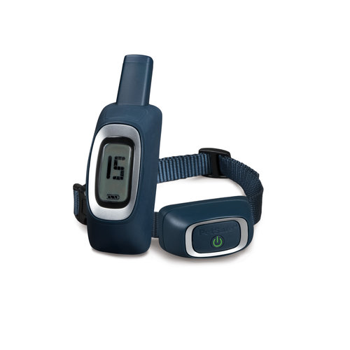PetSafe® PetSafe® Ferntrainer 100M