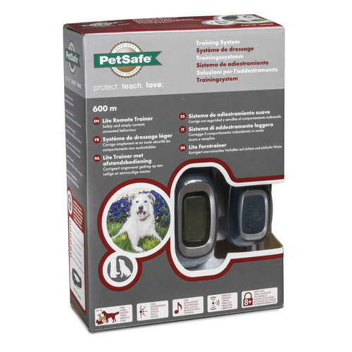 PetSafe® PetSafe® Ferntrainer 600M