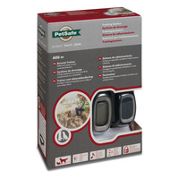 PetSafe® PetSafe® Remote Trainer 600 m