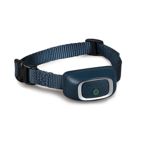 PetSafe® PetSafe® Lite Remote Trainer Add-A-Dog® Extra Reveiver Collar