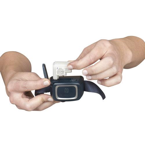 PetSafe® PetSafe® 300m Remote Spray Trainer