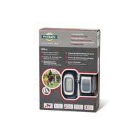 PetSafe® PetSafe® Spray-Ferntrainer