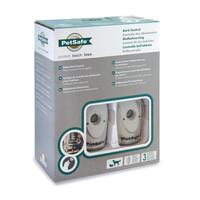 PetSafe® PetSafe® Indoor Bell-Kontrolle - 2er Pack