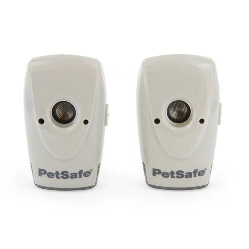 PetSafe® PetSafe® Indoor Bark Control - 2 pack