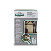 PetSafe® PetSafe® Outdoor Bell-Kontrolle