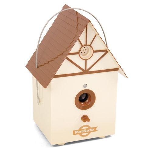 PetSafe® PetSafe® Outdoor Bark Control