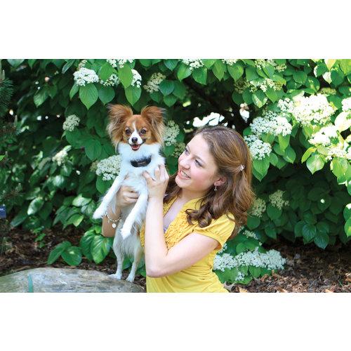PetSafe® PetSafe® Vibration Bark Control