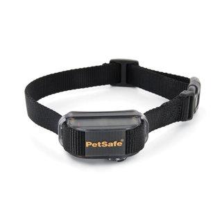 Petsafe®Bell-Kontrolle mit Vibration