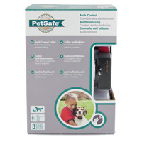 PetSafe® PetSafe® Bark Control Collar