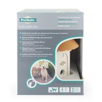 PetSafe® PetSafe® Bark Control Collar