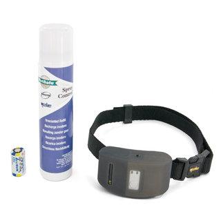 PetSafe® Spray Bark Control - Unscented