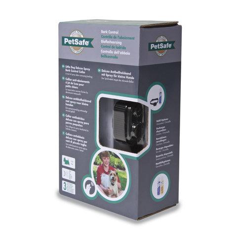 PetSafe® PetSafe® Spray Bark Control - Unscented