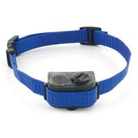 PetSafe® PetSafe® Little Dog Deluxe Spray Bark Control Collar - Unscented