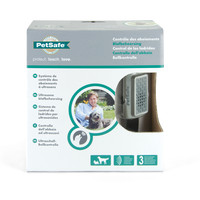 PetSafe® PetSafe® Ultrasonic Bark Control