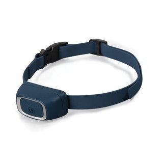 PetSafe® Wiederaufladbare Bellkontrolle