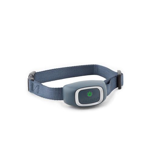 PetSafe® PetSafe® Bark Collar
