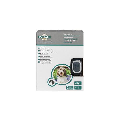 PetSafe® PetSafe® Antibellhalsband