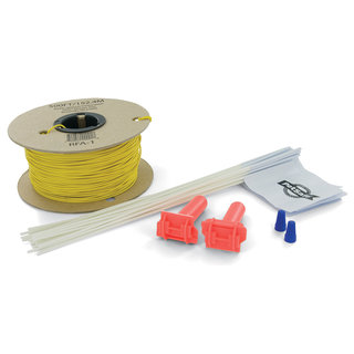 PetSafe® Wire & Flags