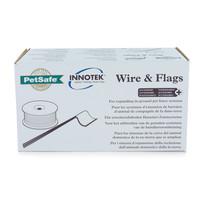 PetSafe® PetSafe® Wire & Flags