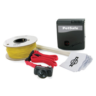 PetSafe® In-Ground Fence System