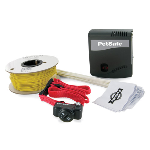 PetSafe® PetSafe® In-Ground Fence System