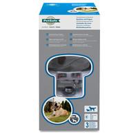PetSafe® Petsafe® Umzäunungssystem unterirdisch