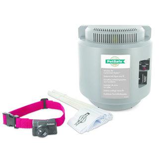 Petsafe® Drahtloses Umzäunungssystem