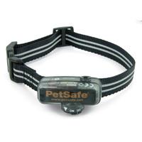 PetSafe® Petsafe® Little Dog Add-A-Dog® Extra Receiver Collar