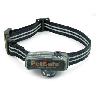 Petsafe® Little Dog Add-A-Dog® Extra Receiver Collar